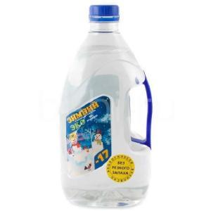 Жидкость незамерзающая -17C NORD ЭКО 4л WA22861