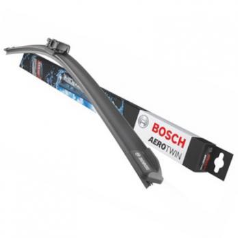Щетка стеклоочистителя задняя BOSCH A333H 3397008995