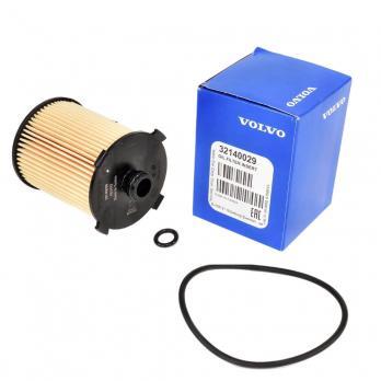 Фильтр масляный для VOLVO 32140029