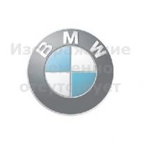 Сменный элемент топливного фильтра BMW 13327793672