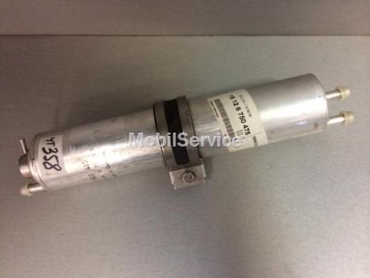 Фильтр топливный  16126750475