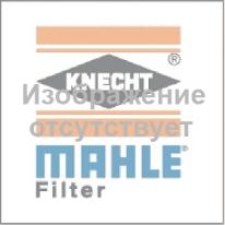 Фильтр топливный KL96
