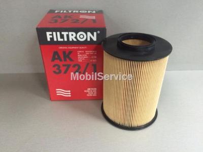 Воздушный фильтр Filtron AK3721