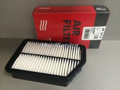 Фильтр воздушный для Hyundai/KIA AP107/8