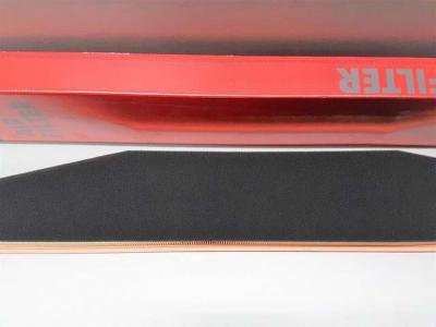 Фильтр воздушный FILTRON AP028/4 BMW 13713428558