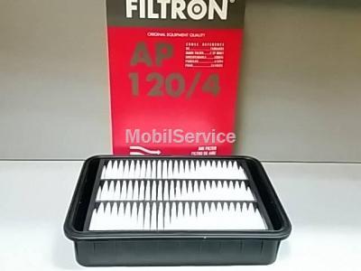 Фильтр воздушный FILTRON AP120/4 CITROEN 1500A023