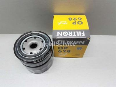 Фильтр масляный FILTRON OP628 CHRYSLER 05281090