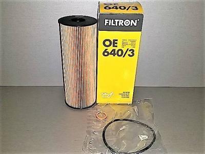 filtr-maslyanyy-filtron-oe640-3-mercedes-a1041800109