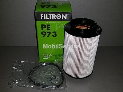 Фильтр топливный FILTRON PE973