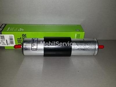 Фильтр топливный FILTRON PP976/1 BMW 16126765756