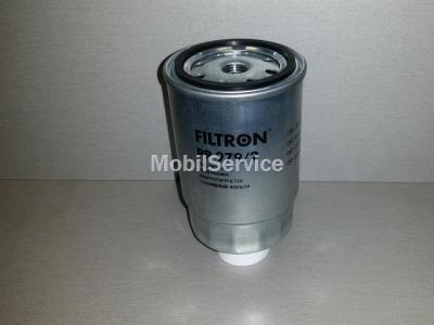 Фильтр топливный FILTRON PP979/2 HYUNDAI 319222E900