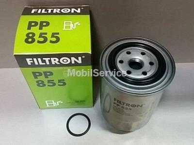 Фильтр топливный FILTRON PP855 TOYOTA 2330364010