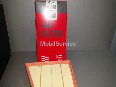 Фильтр воздушный AP129/8 LAND ROVER Freelander Range/Rover Evoque