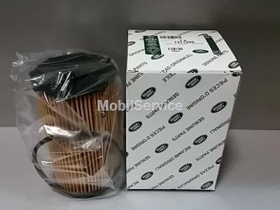 Фильтр масляный Land Rover 1311289
