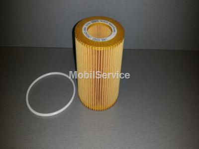 Фильтр масляный LR001419