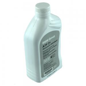 Масло для АКПП BMW ATF3+ 83222289720