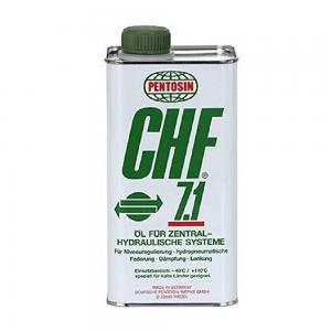 Pentosin CHF 11S 1 л