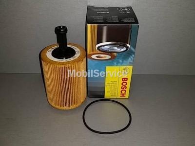 Фильтр масл.AUDI/VW/SEAT 1.4TDI,1.9TDI,2.5TDI (070115562 1457429192)