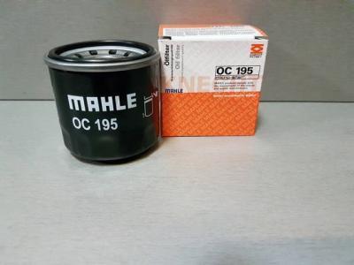 Фильтр масляный OC195
