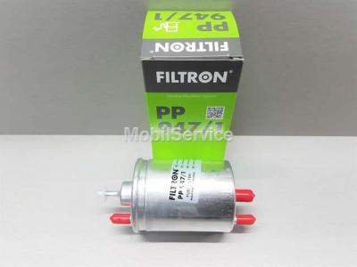 Фильтр топливный PP947/1